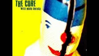 Watch Cure Jupiter Crash video