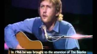 Harry Nilsson - 1941 .avi
