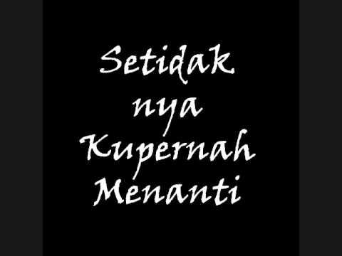 Last Child - Tak Pernah Ternilai Lyric . Cover by KEESAMUS
