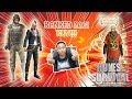 #AkuMainBersih GONG XI GONG XI!! - Rules of Survival Indonesia MP3