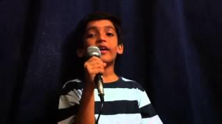 download lagu Aawaz De Kaha Hai - Varenyam Pandya gratis