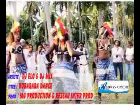 Bobaraba - Mix Eloh Dj video