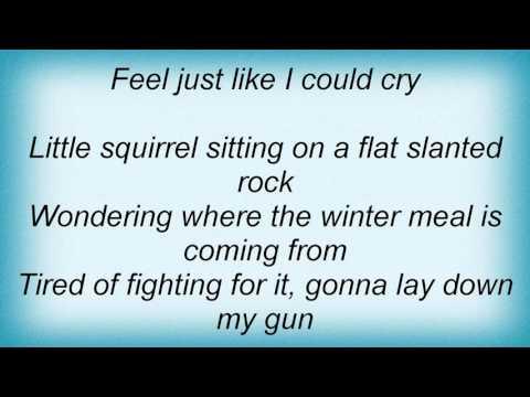 Lynyrd Skynyrd - White Dove
