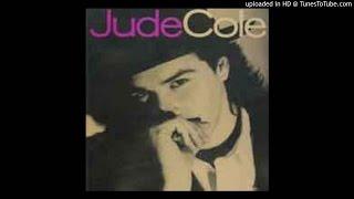 Watch Jude Cole Like Lovers Do video