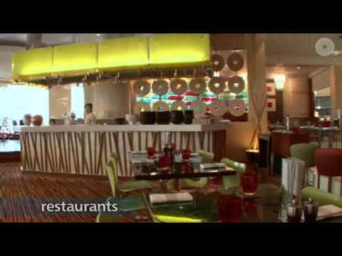 Grand Millennium Sukhumvit Hotel: Hotels in Bangkok, Thailand
