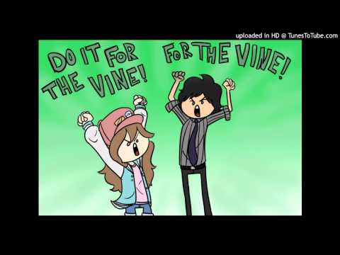 @Creator_Bama - HIT IT FOR ME One Time ( Vine Club Version) Ft @_ProGas