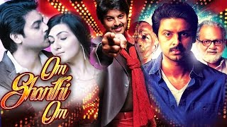 download lagu Om Shanti Om 2016  - Full Hindi Dubbed gratis