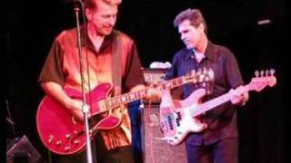 Watch Johnny Rivers You