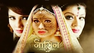 NAAGIN 2  -14th  January 2018 |  Latest Upcoming Twist |  ColoursTv Serial NAAGIN Season 2