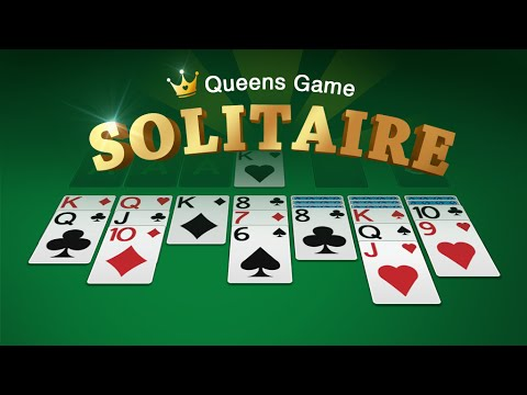 Solitaire: Super Challenges APK Cover
