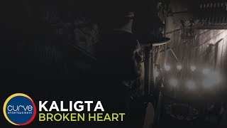 Watch Kaligta Broken Heart video