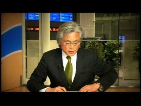 22 марта RoyalMaxBrokers special report from Tokyo Stock Exchange