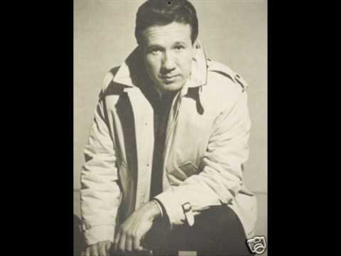 Marty Robbins - Mother Knows Best