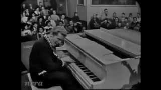 Jerry Lee Lewis  - Breathles