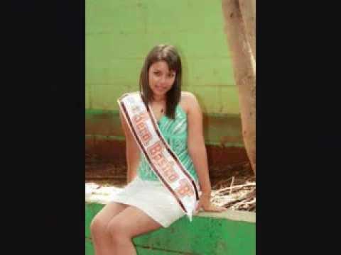 Jutiapa Guatemala Radio Jutiapa Guatemala mi Jutiapa
