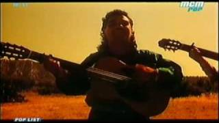 Клип Gipsy Kings - Bamboleo