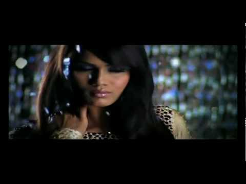 Dilbag Chahal | Gani De Manke | Original Full HD Song | Gani...