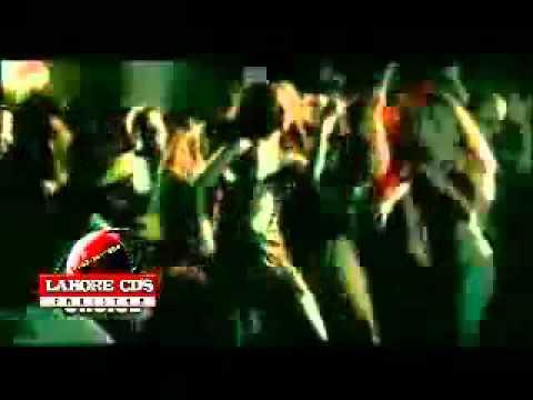 Ve Sone Deya Kangna,,, video