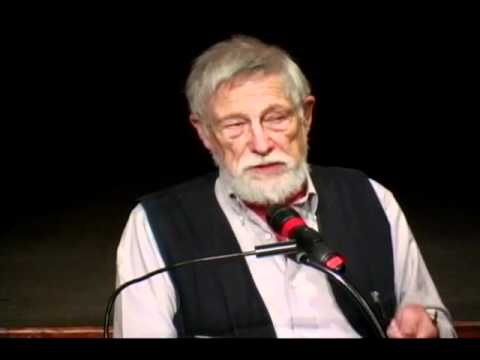 hay for the horses by gary snyder