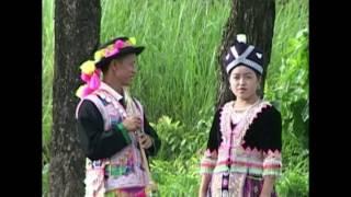 has lug txaj hmong thaib