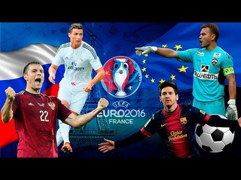 правило, аромат сколько получат игроки сборной россии на евро 2016 внешний вид человека