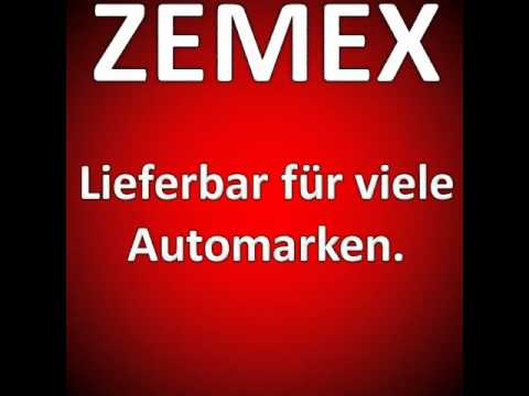 Zemex V3 USB iPod iPhone Aux MP3 Adapter