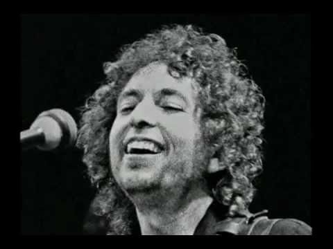 Bob Dylan - The Gospel Interview