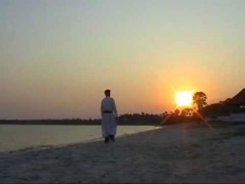 En Idhayam Yaaruku Theriyum - Christian Song(caritas-hudec) video