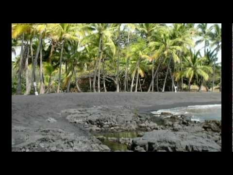 The Island Montage - High Definition Expanded Score - Steve Jablonsky