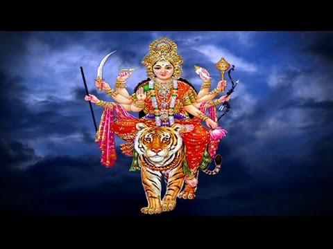 Jai Mata Di Songs Bhajans