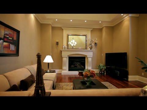 Living room - Living room tegan and sara lyrics ...