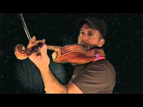 Violin - hand and wrist vibrato