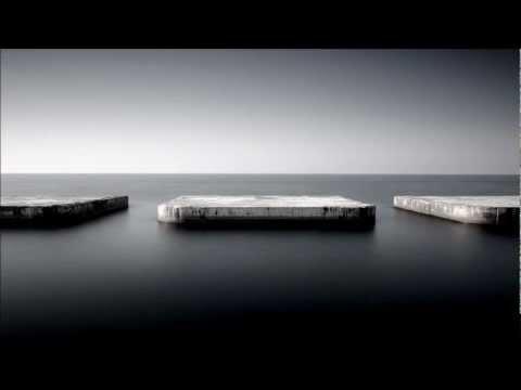 Tleilaxu - Swimmingin (Original Mix)