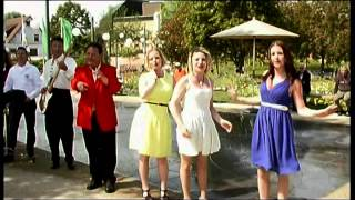 Der Sommer Und Du - Offizielles Musikvideo