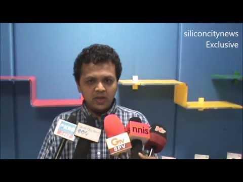 Google India Announces 'Mapathon 2013'