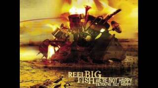 Reel Big Fish - One Hit Wonderful