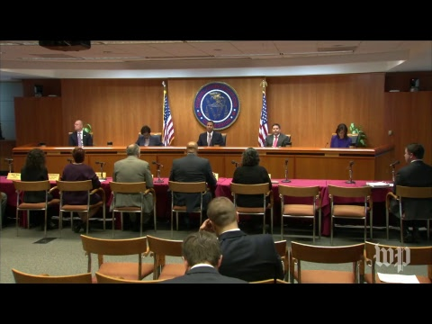 The FCC repeals its net neutrality rules