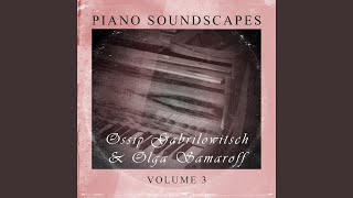 Piano Sonata No.3 in B Minor, Op. 58: III. Largo