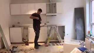 Ikea Modulaire Keuken : Cuisine ikea video clip