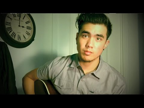Blank Space Cover (Taylor Swift)- Joseph Vincent