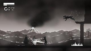 Gloom - Steam Game Trailer