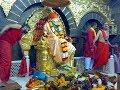 Saibaba Dhoop Aarti स ईब ब ध प आरत mp3