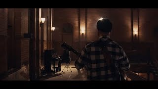 Download Lagu Justin Timberlake - Say Something (Lyrics Video) ft. Chris Stapleton Gratis STAFABAND