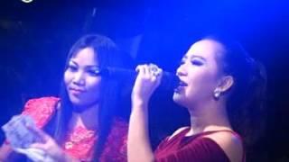 download lagu Dangdut Koplo Monata Titip Cinta gratis