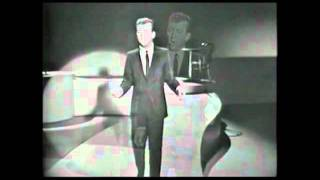 Watch Bobby Darin Ill Be Your Baby Tonight video