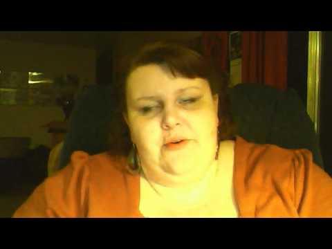justaphotogirl's webcam video December 28, 2010, 05:57 PM