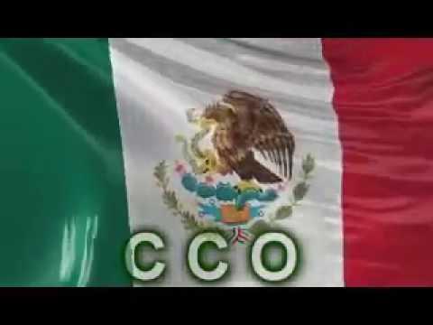 Felices fiestas patrias, les desea CCO