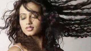 Hejjegondu hejje- Prithvi on piano