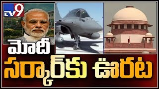 Supreme Court Rafale verdict slap on Congress' politics of lies: Amit Shah  - netivaarthalu.com