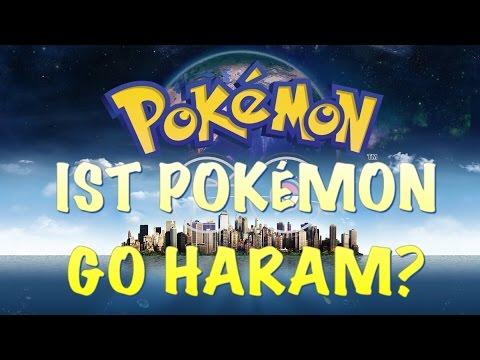 Pokémon Go Haram? | 16 Prophezeiungen | Der Islam verbindet